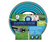 Flopro FLO70300016 - Flopro + Hose 15m 12.5mm (1/2in) Diameter