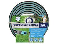Flopro FLO70300026 - Flopro Elite Hose 15m