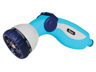 Flopro FLO70300091 - Flopro Acqua Spray Gun