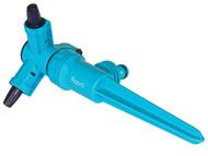 Flopro FLO70300116 - Flopro Multi Jet Rotating Sprinkler