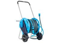 Flopro FLO70300151 - Flopro + Hose Cart & 30m Hose
