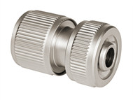 Flopro FLO70300171 - Flopro Elite Hose Connector 12.5mm (1/2in)