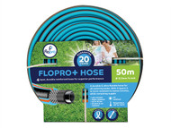 Flopro FLO70300201 - Flopro + Hose 50m 12.5mm (1/2in) Diameter