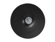 Flexovit FLV56833 - Backing Pad For Drill Mount