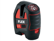 Flex Power Tools FLXALC31 - ALC 3/1-Basic Self Levelling Laser