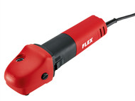 Flex Power Tools FLXPE8480N - PE8 Rotary Polisher Only 800 Watt 230 Volt