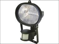 Faithfull Power Plus FPPSL150CPIR - PIR Security Light 150 Watt 240 Volt