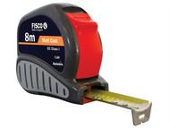 Fisco FSCTL8M - TL8M Tri-lok Tape 8m (Width 25mm)