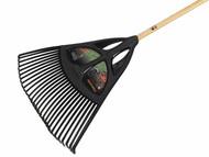 Fiskars FSK1001584 - XL Leaf Rake