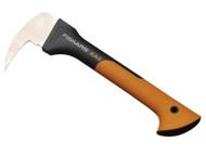 Fiskars FSK1003622 - Woodxpert XA2 Sappie Log Tool 348mm