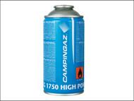 Campingaz GAZ1750 - 1750 Butane Propane Gas Cartridge