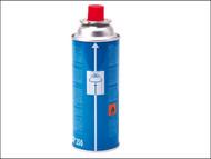Campingaz GAZCP250 - CP250 Isobutane Gas 250g 202207