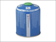 Campingaz GAZCV470PLUS - CV470 Butane/Propane Gas Plus 203084