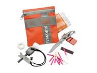 Gerber GER31000700 - Bear Grylls Basic Survival Kit