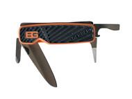 Gerber GER31001050 - Bear Grylls Pocket Tool