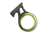 Gerber GER31001695 - GDC Hook Knife