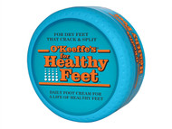 Gorilla Glue GRGOKHF - Healthy Feet Foot Cream 96g