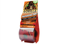 Gorilla Glue GRGPKTAPE32 - Gorilla Packaging Tape 32m x 72mm Dispenser