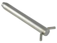 IRWIN Hilmor HIL120422 - Centre Pin for EL25/EL32/K3B