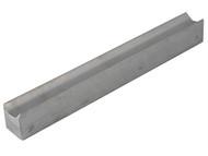 IRWIN Hilmor HIL560853 - 22mm Guide for GL Minor