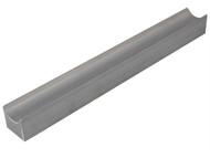 IRWIN Hilmor HIL561008 - 35mm Aluminium Guide for CM35/ 42 /UL223