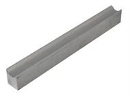 IRWIN Hilmor HIL562521 - 20mm Aluminium Guide for EL25/ EL32