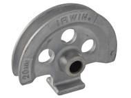 IRWIN Hilmor HIL563082 - 20mm Alloy Former for EL25/ EL32