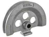 IRWIN Hilmor HIL563084 - 25mm Alloy Former for EL25/ EL32