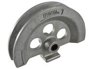 IRWIN Hilmor HIL563217 - 28mm Alloy Former for CM35/ 42 /UL223