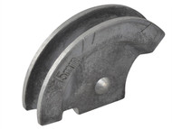 IRWIN Hilmor HIL591023 - 15mm Former for GL Minor