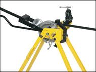 IRWIN Hilmor HILCB - Condubend Conduit Bender 20-25mm