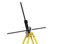 IRWIN Hilmor HILEL252025 - EL25 Steel Conduit Bender 20-25mm