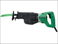 Hitachi HITCR13V2L - CR13V2 Sabre Saw 1010 Watt 110 Volt
