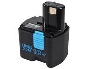 Hitachi HITEB1820 - EB 1820 Battery 18 Volt 2.0Ah NiCd
