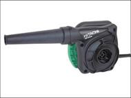 Hitachi HITRB40VA - RB40VA Blower 550 Watt 240 Volt