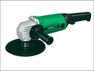 Hitachi HITSAT180L - SAT180 180mm Sander / Polisher 750 Watt 110 Volt