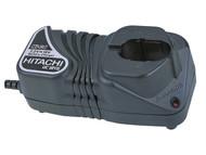 Hitachi HITUC18YG - UC18YG 60 Minute Charger 12-18 Volt NiCd