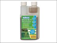 Hozelock HOZ2026 - 2026 Water Butt Treatment