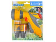Hozelock HOZ2351 - 2351 Multi Spray Plus Starter Set