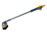 Hozelock HOZ2604 - 2604 Professional Car Brush