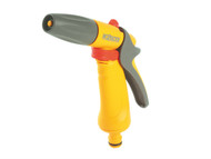 Hozelock HOZ2674 - 2674 Jet Spray Gun