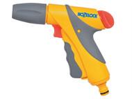 Hozelock HOZ2682 - 2682 Jet Spray Plus