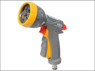 Hozelock HOZ2688 - 2688 Multi Spray Pro