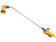 Hozelock HOZ2697 - Lance Spray Plus Long Reach 90cm