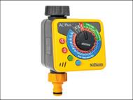 Hozelock HOZ2700 - 2700 Aqua Control Flexible Water Timer