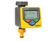 Hozelock HOZ27010000 - 2701 Aqua Control Electronic Water Timer