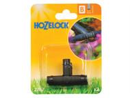 Hozelock HOZ2767 - T Piece 13mm (2 pack)