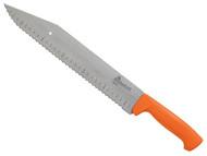 Hultafors HULFGK - Mineral Wool Knife FGK