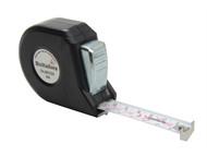 Hultafors HULTALM3 - Talmeter Marking Measure Tape 3m (Width 16mm)