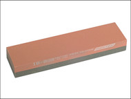 India INDIB8 - IB8 Bench Stone 204mm x 50mm x 25mm - Combination